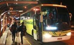 Dinheiro repassado a municípios servirá para pagar o transporte fretado dos alunos