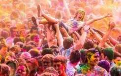 Festival ocorre neste domingo em Lajeado