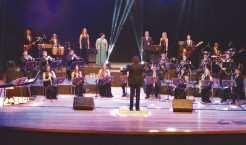 Orquestra de Venâncio Aires se apresenta no domingo