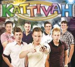 Show de encerramento do evento ficará a cargo da Banda Kattivah, de Venâncio Aires