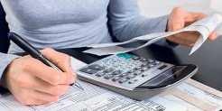 Projeto busca inserir mais dados e proporcionar mais transparência nas análises de crédito