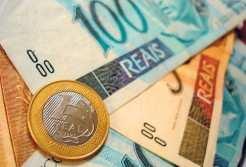 No Rio Grande do Sul, 56% das prefeituras estão com dificuldades para fechamento das contas