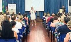 Participação de pais e sociedade organizada no ambiente escolar contribuem para a redução dos índices de violência escolar