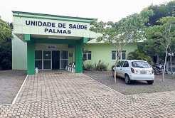 Subprefeitura de Palmas será a primeira a receber o Programa de Interiorização