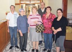 Diretoria da Amai afirma que investe em constantes melhorias para melhor atender os idosos