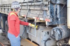 Redução no preço do diesel foi uma das reivindicações propostas pelos caminhoneiros que paralisaram por 10 dias, gerando desabastecimento em todo o país