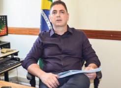 Paulo Estevam Araújo: a comunidade e a história vão julgar o meu trabalho
