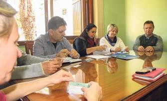 Reativado recentemente, Conselho Municipal de Turismo tem na presidência Alício de Assunção, que atua há 10 anos na área
