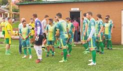 Sete de Capitão joga por um empate domingo, em Capitão, diante do Ouro Verde de Encantado para ser finalista do Regional da Aslivata