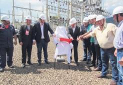 Presidente da RGE Sul, José Carlos Saciloto Tadiello, acredita que a médio prazo transtornos sentidos em temporais e ondas de calor serão menores no setor, graças a investimentos que estão sendo realizados