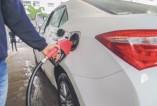 Preço dos combustíveis vem registrando queda desde outubro do último ano quando o preço do litro chegou a custar R$ 5,15 em alguns postos de Arroio do Meio