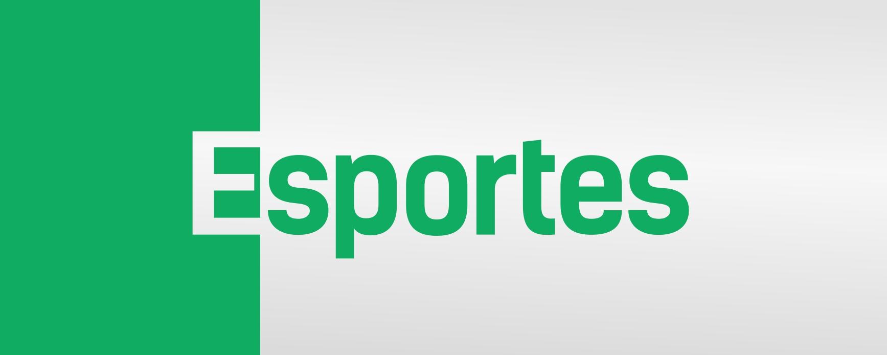 Banner Esportes