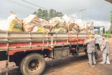 Previsão é de que neste ano sejam recolhidas mais de 47 mil embalagens nos 25 municípios que fazem a coleta