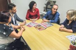 Petista afirma que envolvimento da população será imprescindível para sensibilizar as bancadas do Centrão a garantir a manutenção de pilares triviais da constituição para igualdade social e democrática