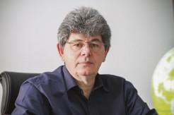 Gilmar Borscheid, diretor da Girando Sol, recomenda aos governantes que invistam em educação e produtividade