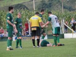 Campeonato da Lafa